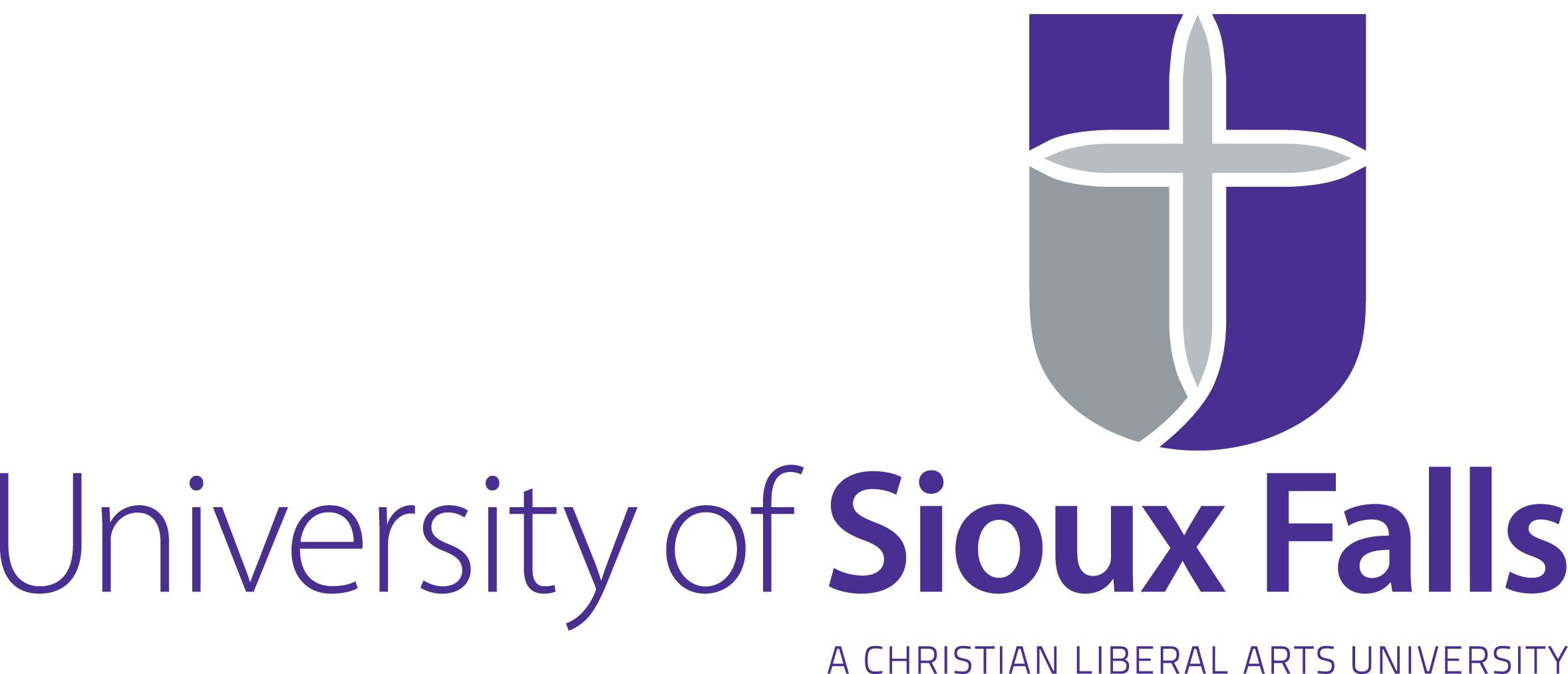 University of Sioux Falls Logo